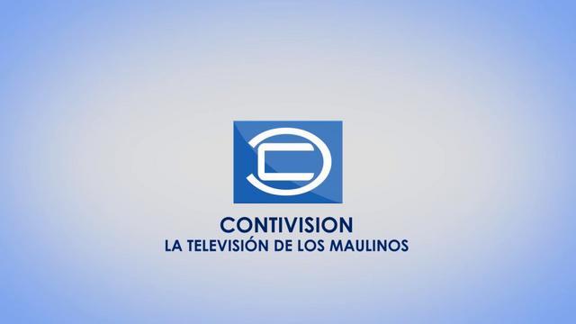 Contivision Tv Online