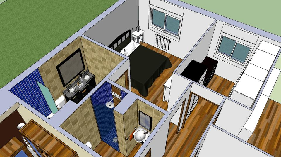 Home 3d Design Make It With Scene Animation In Google