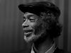 Gil Scott-Heron Live El Rey Theatre October 4, 2009