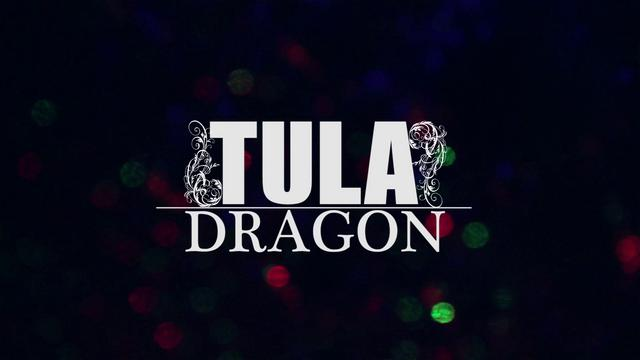 "Tula ""Dragon"" - March 30th, 2012 @ Franz Mehlhose, Erfurt (GER)"