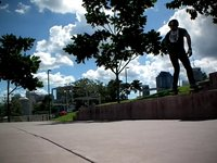 Longboarding | BFL Series Preview | Josh | Arbor Skateboards