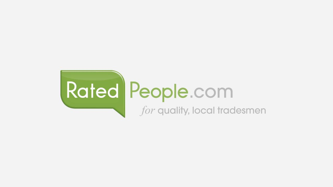 Campaign 2012 >> RATED PEOPLE UK NATIONAL CAMPAIGN 2012 on Vimeo