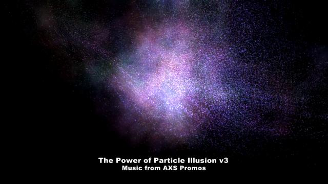 free download particle illusion emitters
