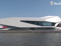 eye - film institute netherlands