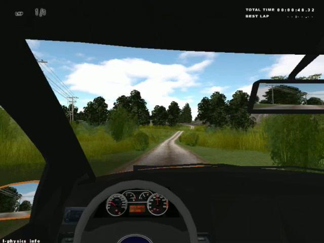 descargar simulador de carros