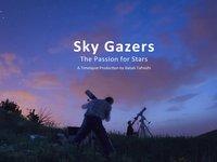 Sky Gazers