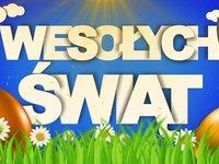 Życzenia Wielkanocne Mediam