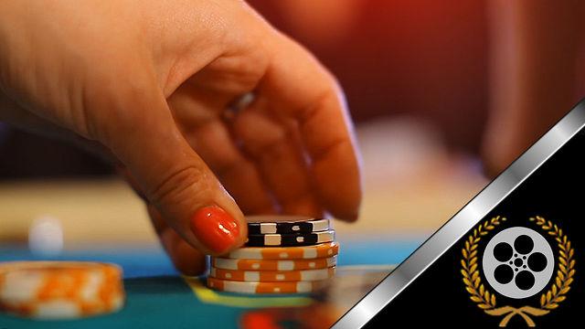 "SENATOR Casino commercial // Based on ""The Hangover"" movie // 2011 // HD"