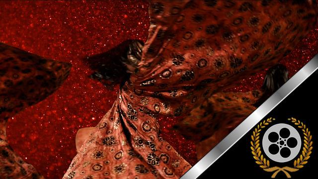 ARMENCHIK - Chi Lini // Teaser // 2011 // HD