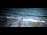 Folkestone Beach (00:27)