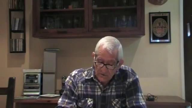 SARGENTO JOSE MARTINEZ: EL 25-S Y LO QUE OCULTAN LOS MEDIOS