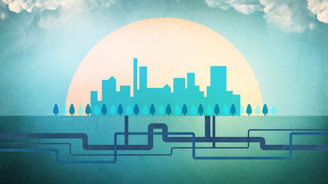 Careers in Pipelines