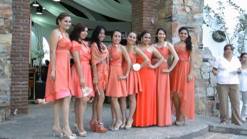 Image Result For Weddings And A