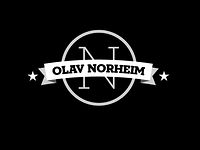 Olav Norheim 2011 profile.  Filmed in Oslo, Trondheim and Stockholm during the 2011 season.    Music: Zebra by Bjrn Berge  http://www.bjorn-berge.com/  iTunes: http://itunes.apple.com/no/album/zebra/id324974567?i=324974909&amp;l=nb  Spotify: http://open.spotify.com/track/7FY1vs6EYKFfxQ37g8ddtz    Olav rides for Valo skate brand: http://valo-brand.com/      http://rollingmag.com