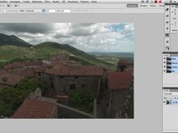 Anteprima video CONSULENZA SUL PICTURE POSTCARD WORFLOW - VIDEO 02 - PARTE 1