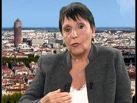 Droit de citer - 6 avril 2012 - Danièle Canton et Maguy Girerd