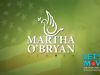 Martha O' Bryan - Highway to Health