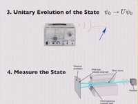 Topological Order and Quantum Computation - Chetan Nayak, University of California, Santa Barbara
