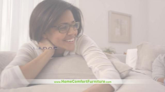 Home Comfort Furniture - Tempur-pedic