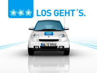 car2go