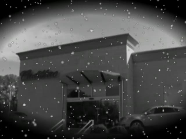 Thompson Cadillac - Holiday