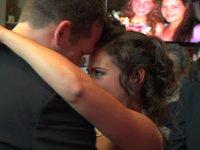 Rachel & Kyle