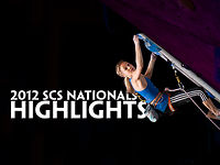 [2012 SCS National Championships]