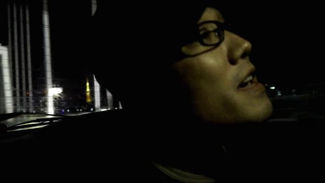 """トダタダシ / """"こどもたちへ"""" - SLEEPERS FILM"""