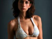 Isabella Sessions 3 by Sol Lang (528 views)