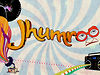 Jhumroo - Title Sequence