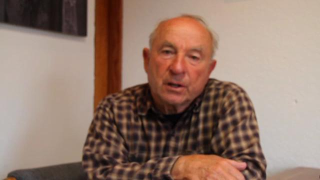 interview with yvon chouinard Interview with yvon chouinard, the founder of patagonia a sporting gear and clothing company committed to environmentally responsible business practices.