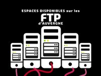 video FTP d'Auvergne