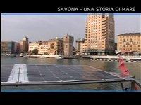 [VisioPortulan terre-mer] Savona, une histoire de mer