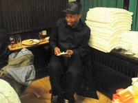 BJ The Chicago Kid - Dream II