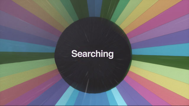 Get To Know The New Vimeo: Searching