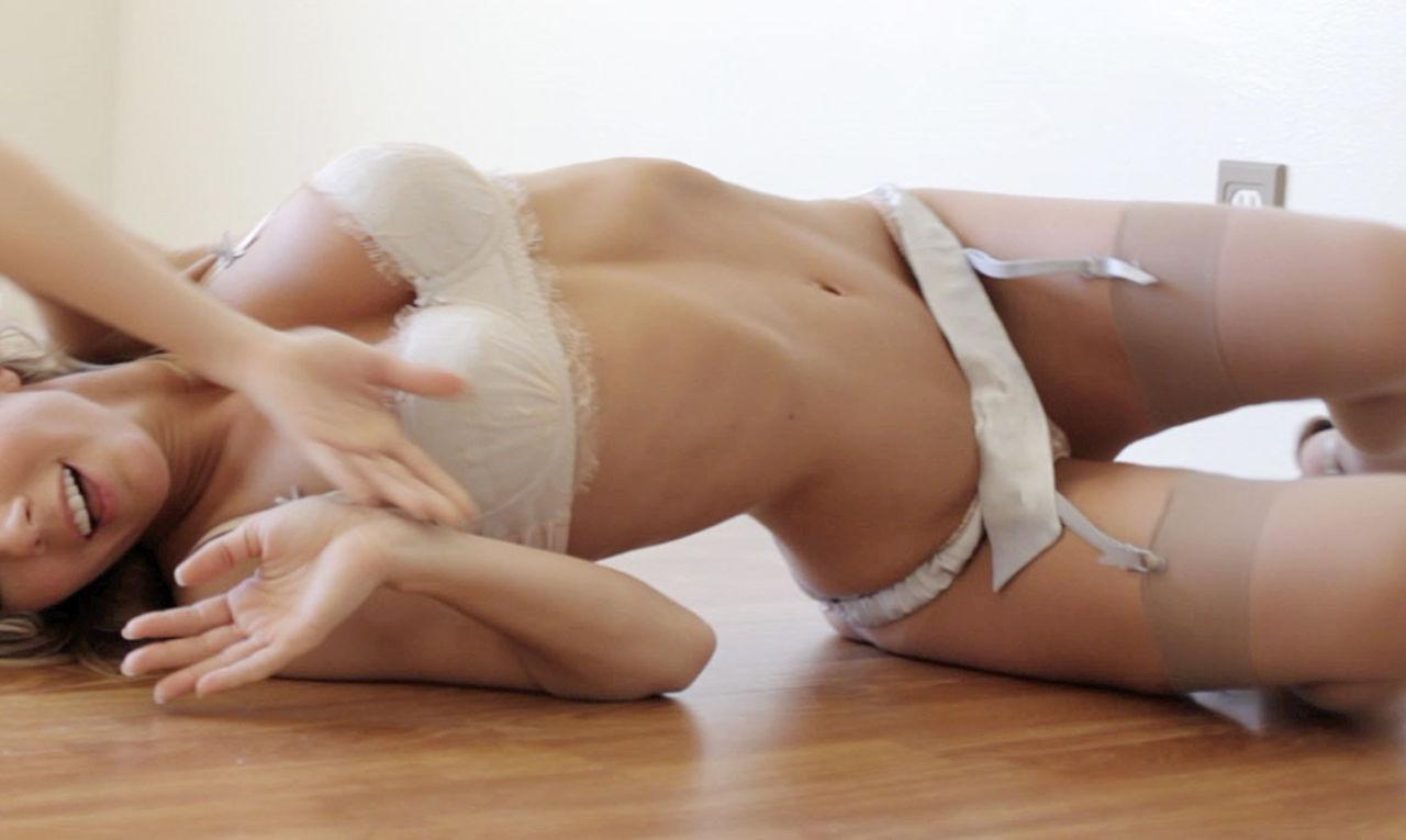 sex erotik sextreff seite