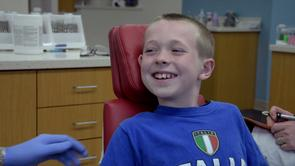 Dentistry for Children and Adolescents