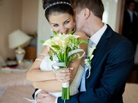 Roman&Kseniya_wedding