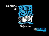 Check out the full article on be-mag here: http://www.be-mag.com/article/2414-Second-Official-Be-Mag-Bitter-Cold-Showdown-2012-Edit-by-Sam-DeAngelis