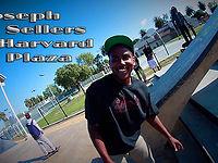 Joseph Sellers@Harvard Plaza