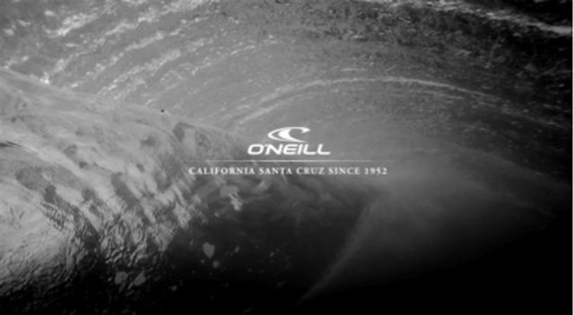 O'Neill 60 Years On