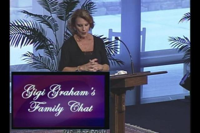 Graham chat sites