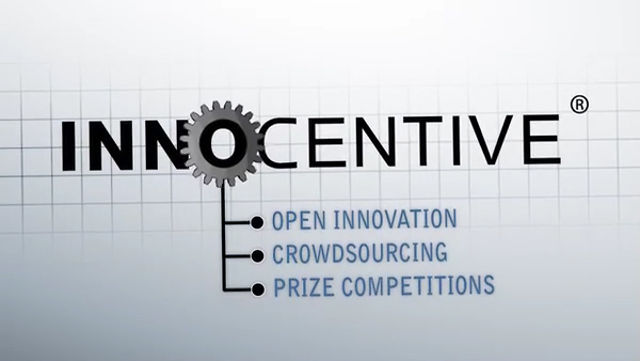 InnoCentive (Video Thumbnail)
