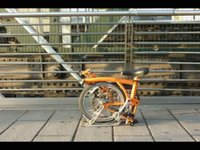 The Southbank by Brompton