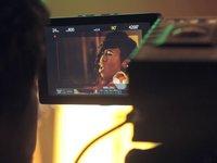 J. Cole & Missy Elliott - Nobody's Perfect (Making Of)