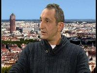 Droit de citer - 13 avril 2012 - Vincent Goutagny et Christophe Boudot