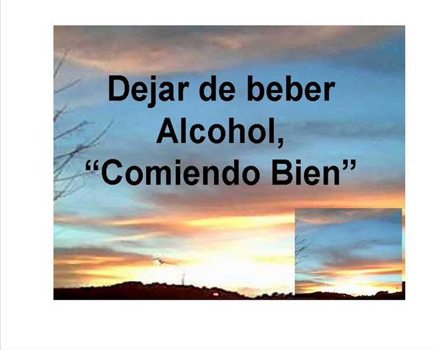 El alcoholismo e i los juegos