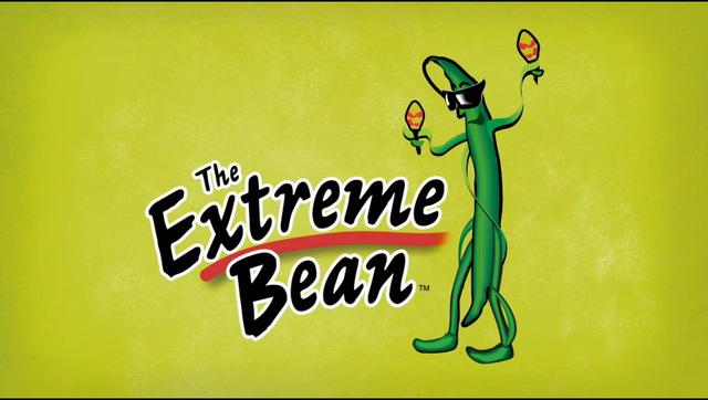 Cavendish Farms – Tempura Battered Extreme Beans
