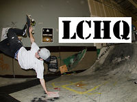 LCHQ...