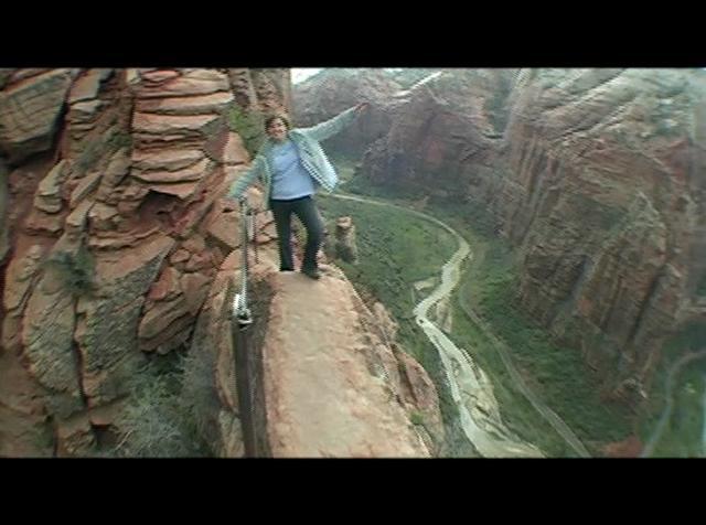 angels landing zion national park deaths car tuning zion national park